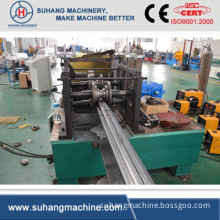 Welding Tube Cold Roll Forming Machine