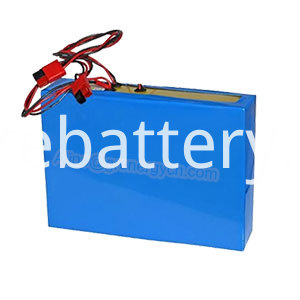 Batterie for Golf Cart