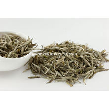 Ye Sheng Bai Cui chá branco mei