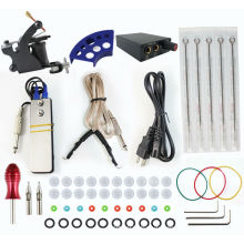 TK108004 Tattoo Kit Rotary