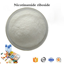 Pharmaceutical API active ingredients oral solution