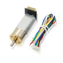 Liten 12V 050 Encoder Motor