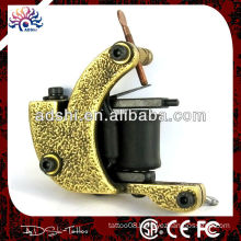 2015 whoesale factory direct selling tattoo machine