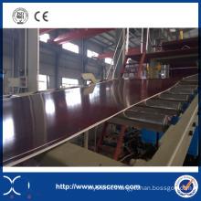 PVC Board Printing Machine (YBW Series)