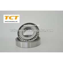 High quality taper roller bearing 33108