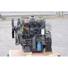 Huafeng Engine Ricardo для применения в генераторах
