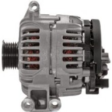 BMW Mini alternador