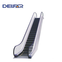 Economic and Best Escalator Safe for out Use