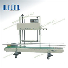 Hualian 2014 Automatic Heavy Packaging Machine