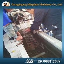 PP PE Granulate Machine / PP PE Granulating Making Machine