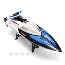 WLToys WL912 New 2.4G Radio Control RC Remote Control Speed RC Boat
