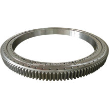 Slewing Bearing Swing Circle Used on Stacker-Reclaimer