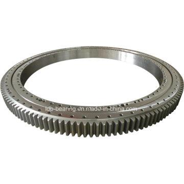 Slewing Bearing Swing Circle Used on Stacker-Reclaimer