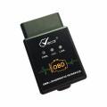 ELM327 Bluetooth2.0 OBD2 Hersteller OBD Diagnosetools Motorrad Hh Advanced Auto Scan Tool OBD2 für Drehmoment Version2.1