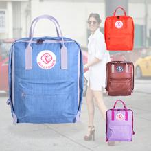 Hight Quality Products Waterpfoof Günstige Rucksäcke, Laptop Rucksäcke Taschen Reisetasche