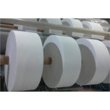N95 N99 N100 melt blown nonwoven fabric