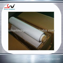 customized PVC competive price rubber magnetic roll