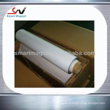 Rolamento magnético de borracha de preço competitivo de PVC personalizado