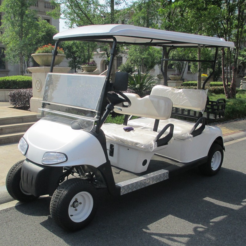 Club Car Golf carts te koop goedkoop