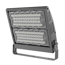 200W or 240W LED Flood Lights
