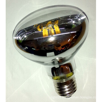 Factory Direct Sell R80 LED Reflect Bulb with 3.5W/5.5W/6.5W