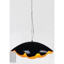 Guzhen Lighting Industrial Unique Design Dining Room Pendant Light Factory Price-*
