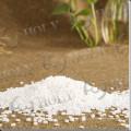 Transparente Barium Füller Masterbatch zum Ausblasen der Film