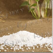 Calcium-Kohle-Masterbatch