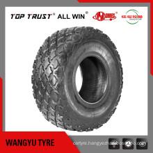 R-3 Pattern Industrial Pneumatic Tyres 23.1-26 12pr