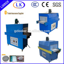 Constant Temperature Shrinking Packing Machine
