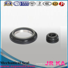 Pompe de refroidissement automatique Joint mécanique Ka