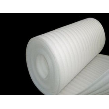 Different Shapes Of PE Packaging Foam