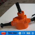 Hand Held Pneumatic Jumbolter with Best Price