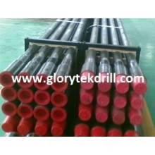 Water Well Drill Rod for Sale