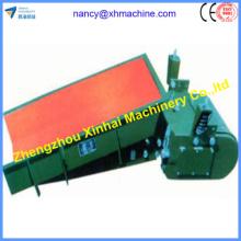 Super design GZ electromagnetic vibrating feeder