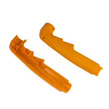 High Quality Custom Precision Accessories ABS Plastic