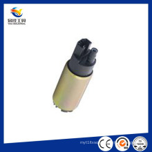 12V High-Quality Car Parts Electric Fuel Pump/Bosch Pump