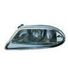 FOG LAMP FOR BENZ ML 1638200428 / 1638200328