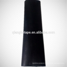 Qiangke anticorrosion heat shrinkable wraparound sleeves using for underground pipeline