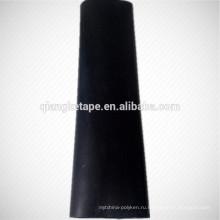 Qiangke антикоррозионные термоусаживаемые закрученными рукавами, используя для подземных трубопроводов