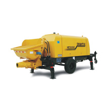 Shantui HBT6008Z Trailer Pump