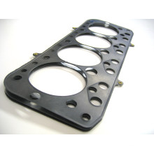 Custom Made Rubber Cylinder Head Gaskets