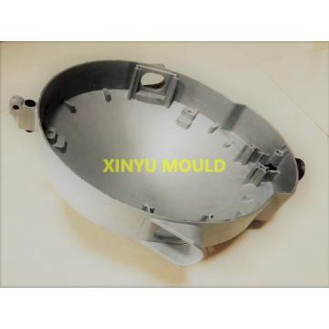 Street Lighting Housing Mould