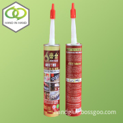 Free Nail Glue Adhesive 310ml for Advertising