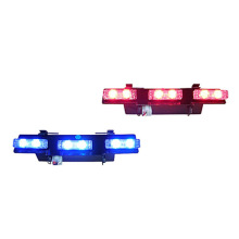LED Strobe Lights AD-01
