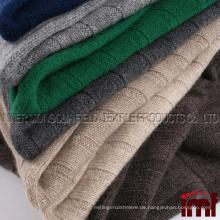 Womens Mens Soft Kaschmir Solid Infinity Schal Lange Warm Snood Schals