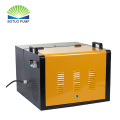 12L/min 70Bar High Pressure Fogging Machine