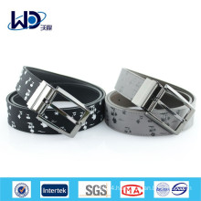 2015 China wholesale mens reversible belts
