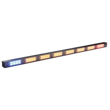 1200mm Multi cor Deck Bar de luz (BCD-1200)