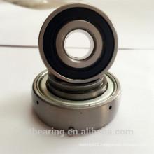 Insert ball bearings with sa series SA211-33